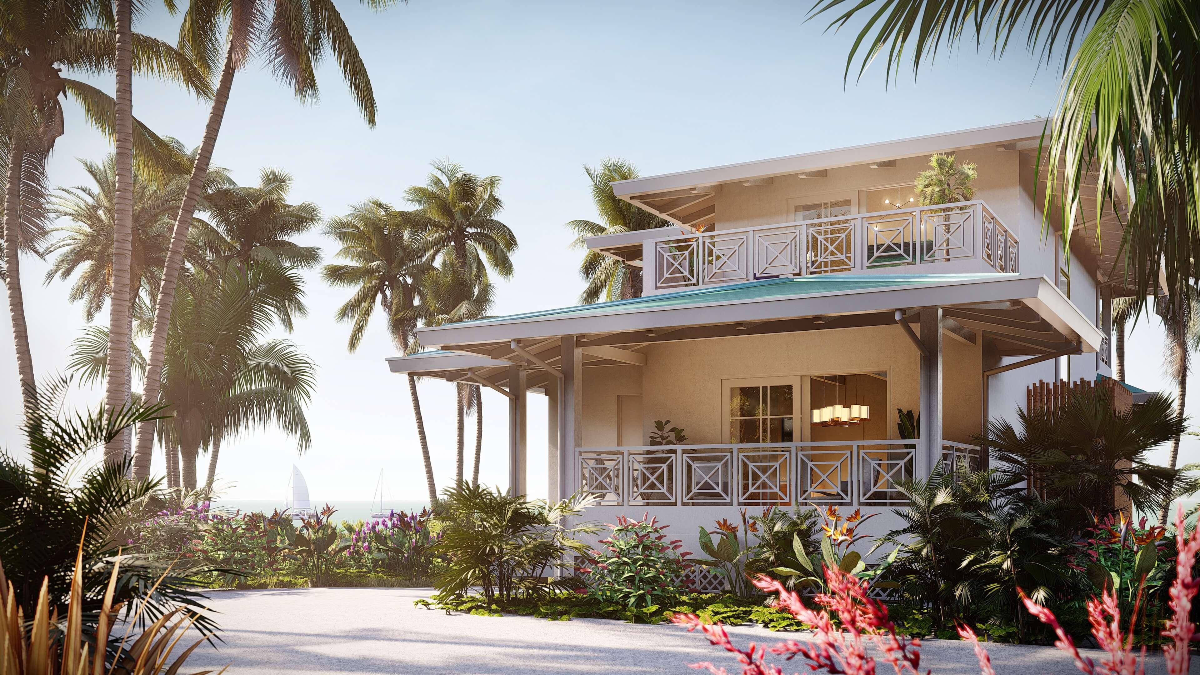 4-Standalone Villa Exterior Edited 2 (1)